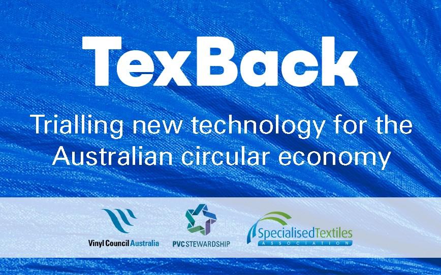 TexBack-Banner