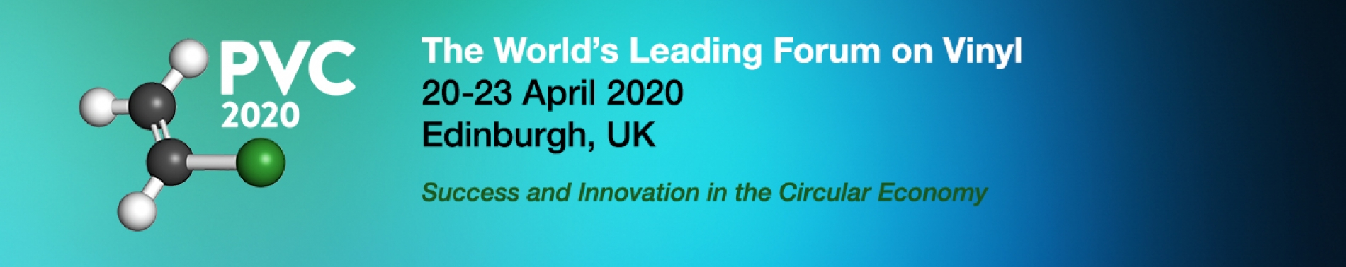 Abstracts invited for global PVC technical conference
