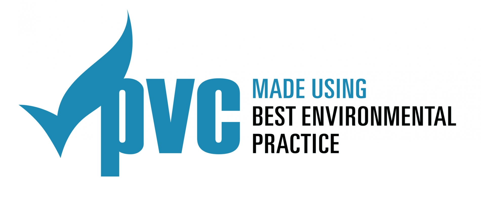 Best Practice PVC - Have your say